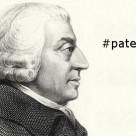 PatentFail