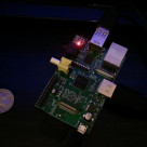 Microcontrollers in a Raspberry (Pi) Flavored World?