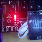 SkyDogCon follow-up